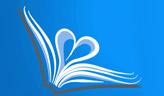הקורס לקריאה מהירה